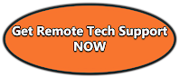 Get Remote Support on your PC/Mac